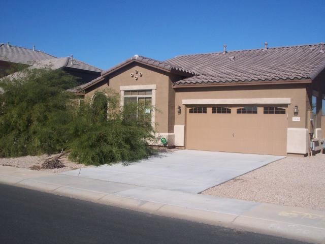 seville golf country club home for sale gilbert az