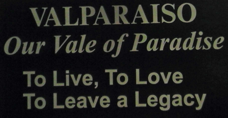 Make Valparaiso, IN aka The Vale of paradise your home sweet home - call us to help you find one!