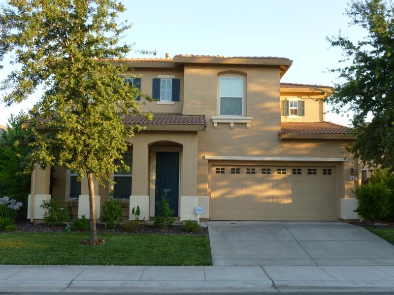 Good Sacramento Short Sale Real Estate Agent Ken Patterson Has Another Short Sale  Listing ~ 2934 Quinter Way, Sacramento, CA 95835 Homes For Sale