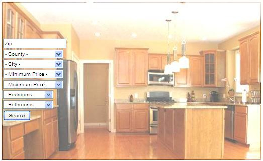 Homes For Sale Reynoldsburg Ohio With 1st Floor Master Bedroom