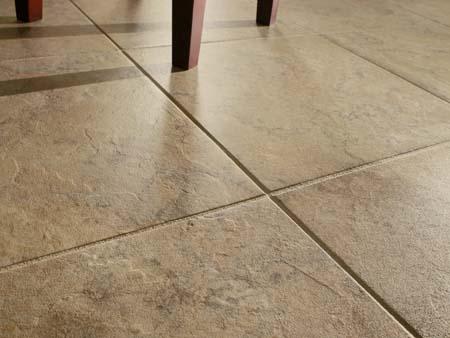 High end vinyl flooring | Luxury vinyl in Westchester