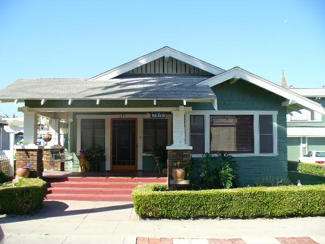 Long beach homes for sale the shannon jones team for Craftsman homes for sale in california