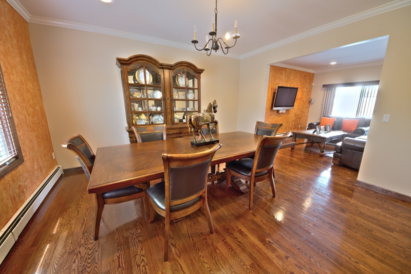 Lyndhurst NJ Townhouses for Sale