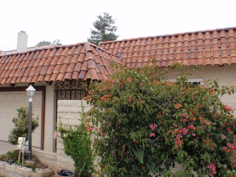 Pacific Palisades Fixer uppers Endre Barath