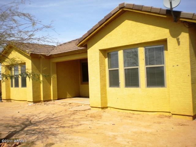 Casa grande homes for sale in mccartney ranch casa for Grande casa ranch