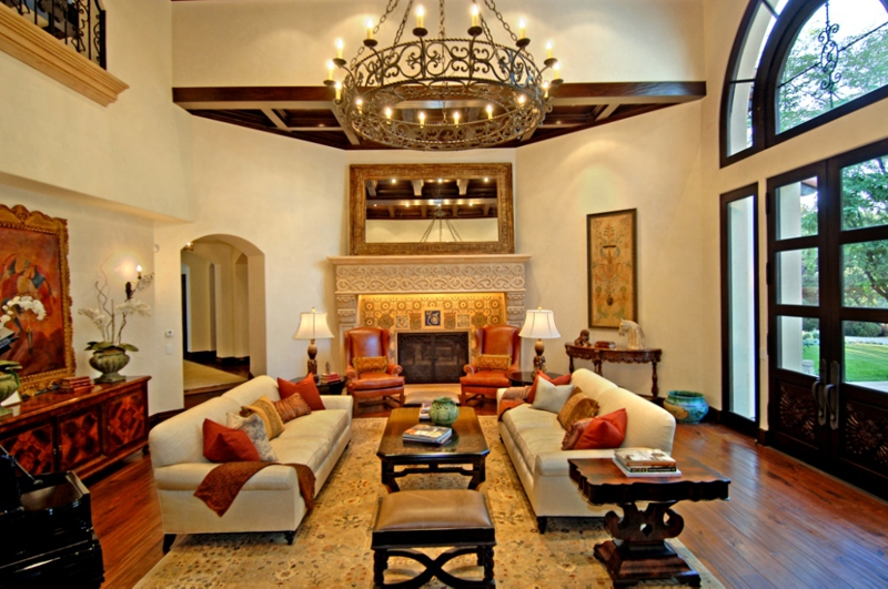 Houses for sale in calabasas and outlying areas for Calabasas oaks homes for sale