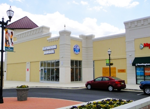 Health Food Store In Crofton Md