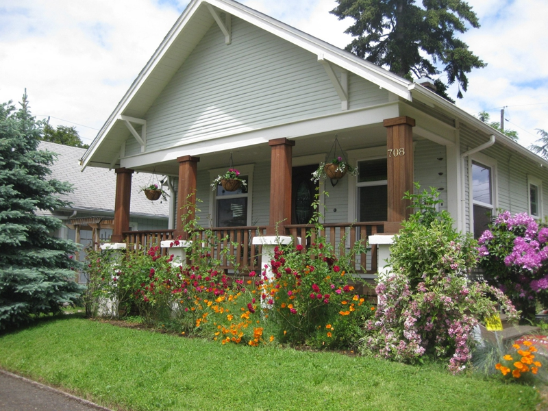 Vintage charmer homes for sale vancouver washington for Home builders in vancouver wa