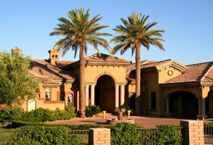 Luxury Homes For Sale In Scottsdale Arizona - Luxury homes in scottsdale az