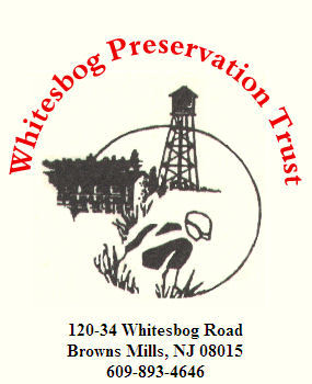 Whitesbog Village Preservation Trust