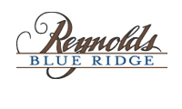 Reynolds Blue Ridge