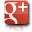 Google Plus - Dale Corpus