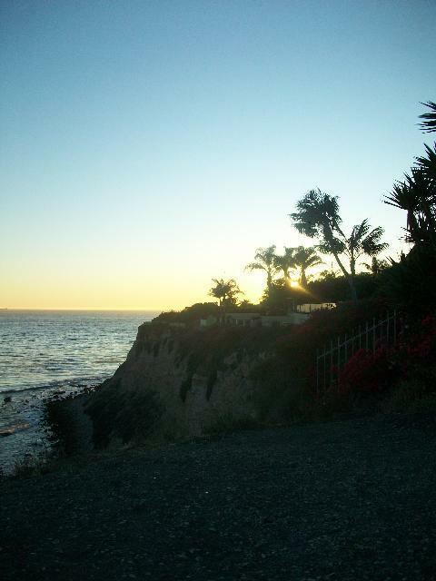 Photo of Palos Verdes Coastline