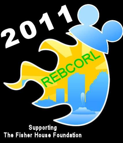 REBarCamp Orlando 2011 - extraordinary event for Florida Realtors