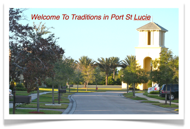11337 sw kingslake circle port st lucie homes for sale in