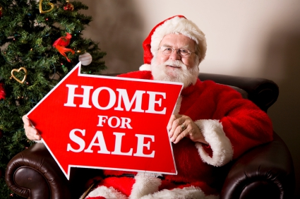 The Holidays Can Be A Great Time to Sell Your Nashville Home