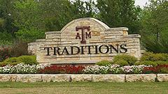 0945635f2 Texas A M Traditions