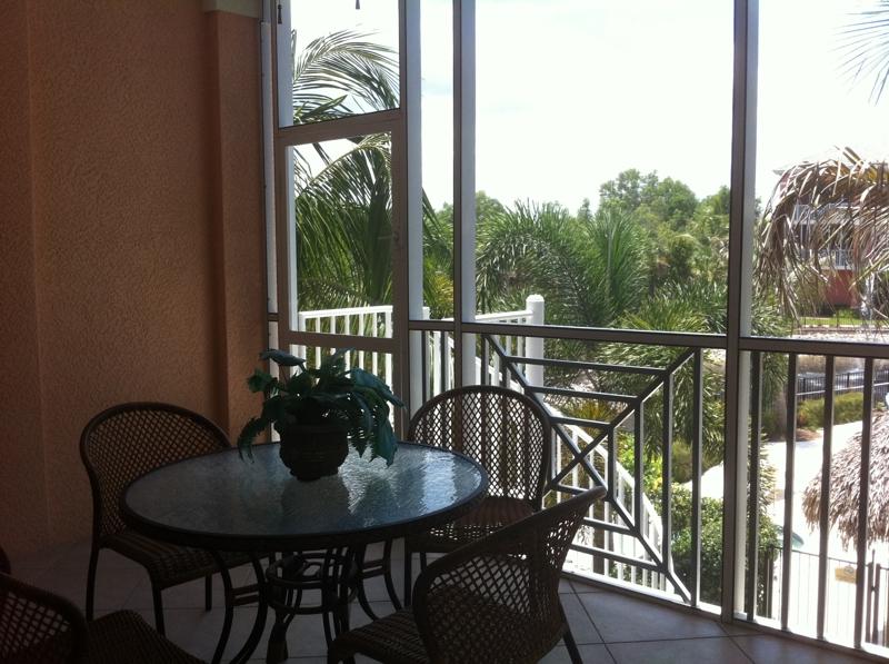 Pre Foreclosure Sale Luxury Gated Community In Bonita