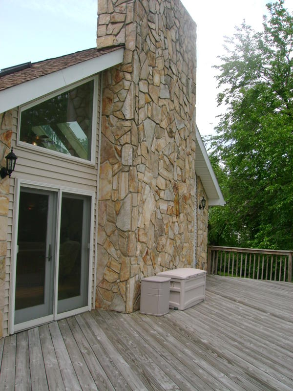 Clifton Nj Ranch House For Sale