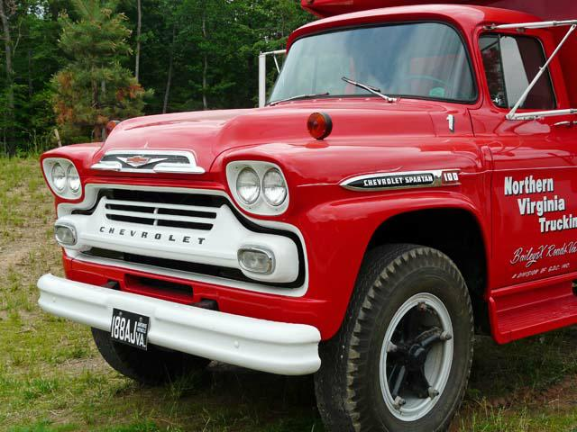 old chevy trucks for sale autos post. Black Bedroom Furniture Sets. Home Design Ideas