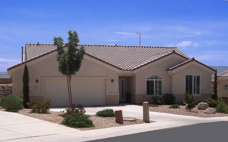 Homes For Sale Sunriver 55 And Older Community St