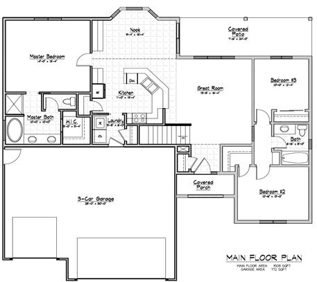 Strip2 additionally A03c86f18223a116 Greek Revival Farmhouse Plans Greek Revival House Plans also Nelson homes plans besides Bedroom Floor Plans also munities. on dream home builders