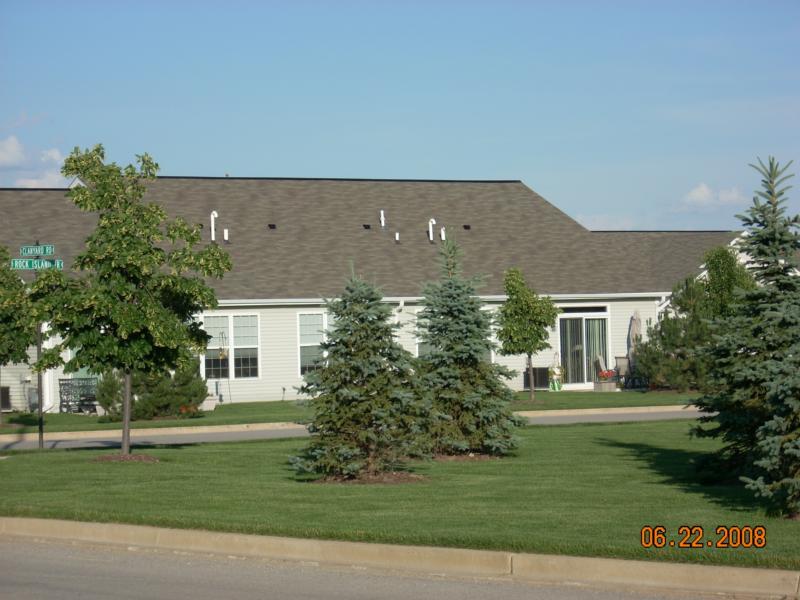 Craigslist Oxford Ohio Apartments