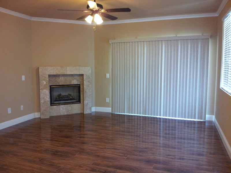 RENTED - 701 Gibson Drive, Roseville, CA (Villages of the Galleria)