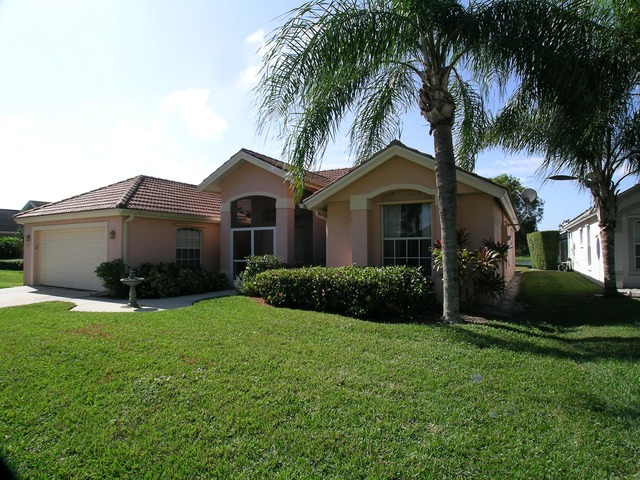 briarwood naples florida 34104 homes for sale and 925 marble drive