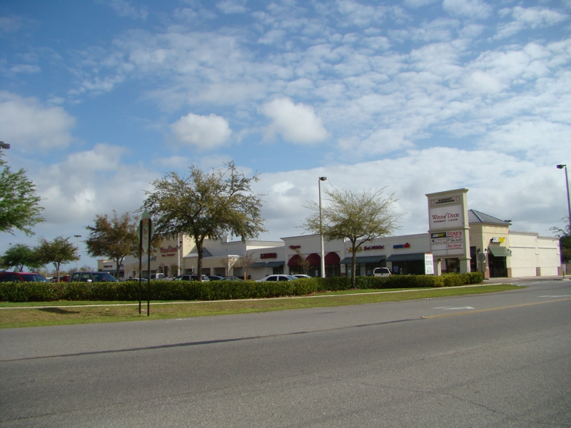 Asbury Commons in Lake Asbury Green Cove Springs, FL