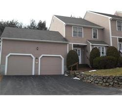 146 laurelwood drive hopedale ma