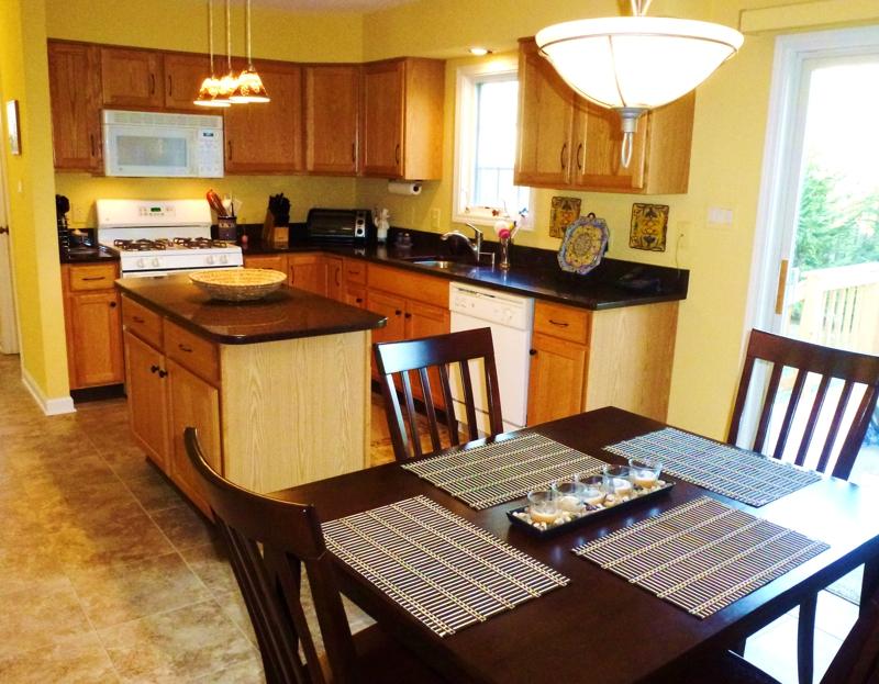 105 Church Ln Kitchen 410-530-2400