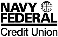 Navy Federal Credit Union, NFCU - Courtesy of your Warner Robins Real Estate Specialist | Warner Robins Homes