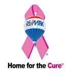 re/max proudly sponsors
