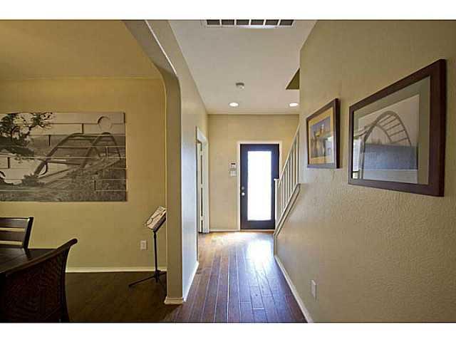 silverado west cedar park tx homes for sale