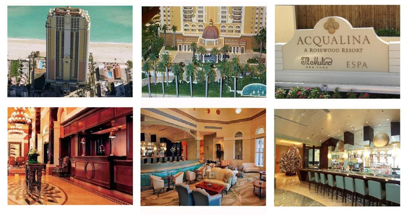 Acqualina| Acqualina Sunny Isles Beach | Acqualina Real Estate | Acqualina Sunny Isles Beach Luxury Condos| Sunny Isles Beach Homes|Sunny Isles Beach Villas|Sunny Isles Beach MLS Search | SIB Realty| 305-931-6931