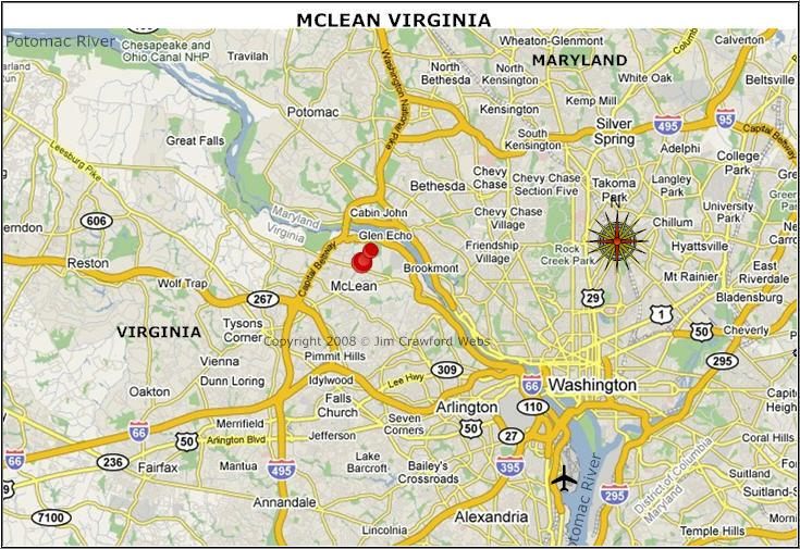 washington dc zip code map with Mclean Virginia Homes And Estates For Sale Buying A Home In Northern Virginia You Can T Beat The Mclean Virginia Location on Nagpur City Map besides Phoenix Map as well Great Falls further Map Of Washington State also List of Queens neighborhoods.