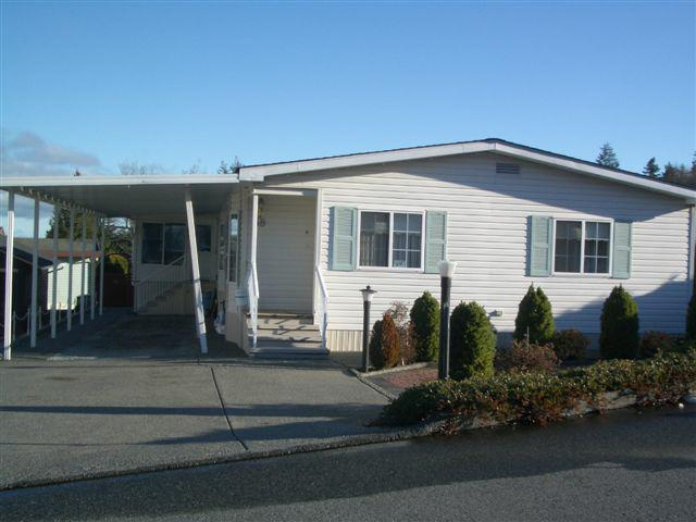 Zillow Mobile Homes For Rent on hotpads homes for rent, local mobile homes for rent, berkey ohio homes for rent,
