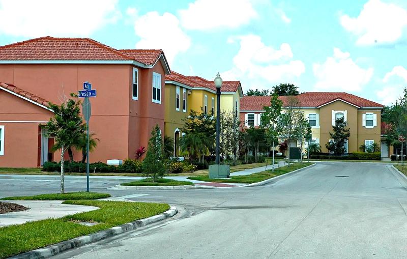 real estate for sale in bellavida resort kissimmee florida