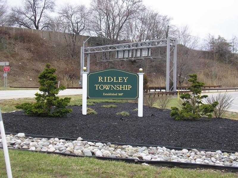 Real Estate Delaware County PA Gloria Todor