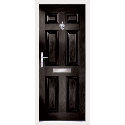 Different doors for different directions in feng shui for Feng shui doors facing each other
