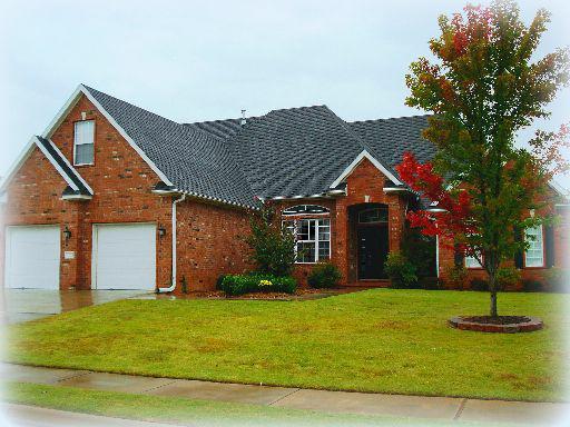 4105 Ettington in Rogers, Arkansas