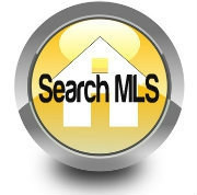 Search for Phoenix Homes