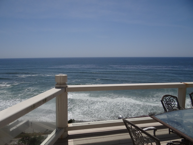 Oceanfront Homes for Sale in Encinitas - Encinitas Oceanfront Homes for sale