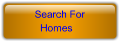 Green Cove Springs Florida Home Search