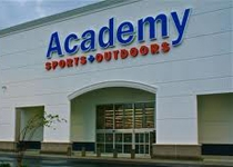 Academy Sports + Outdoors is a premier sports, outdoor, and lifestyle retailer with more than stores that offer a broad assortment of quality products. The retailer always strives to deliver exceptional customer service and high-quality products for exceptionally low prices.