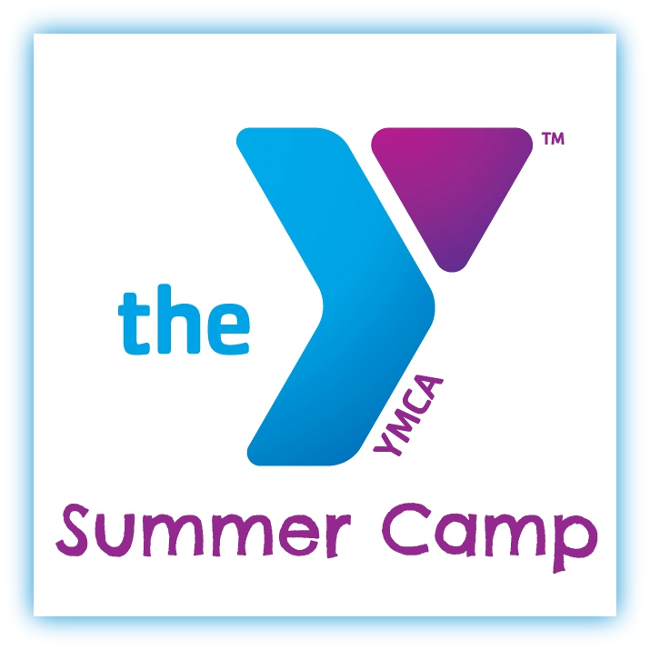 Ymca Youth Camps: Hickory YMCA Summer Camp 2012