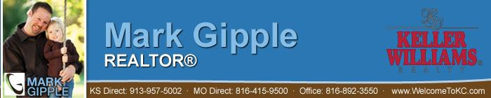 Mark Gipple Short Sale Specialist