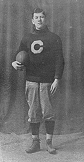 Jim Thorpe Olympic athlete Michelle Carr Crowe Jan 18 2013 blog image