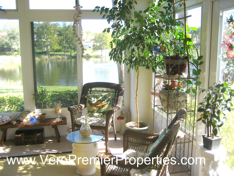 victoria island in grand harbor, vero beach florida, www.VeroPremierProperties.com